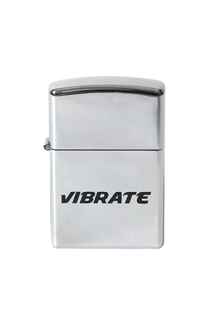 RECHARGEABLE PLASMA LIGHTER (SILVER)